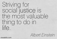 Social Justice Quotes Classy Image Result For Social Justice Quotes  Emily Wedding  Pinterest .