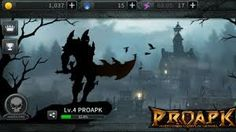 [Triks] Dark Sword HACK - FREE Gold and Souls   Dark Sword Hack and Cheats Dark Sword Hack 2019 Updated Dark Sword Hack Dark Sword Hack Tool Dark Sword Hack APK Dark Sword Hack MOD APK Dark Sword Hack Free Gold Dark Sword Hack Free Souls Dark Sword Hack No Survey Dark Sword Hack No Human Verification Dark Sword Hack Android Dark Sword Hack iOS Dark Sword Hack Generator Dark Sword Hack No Verification Free Soul, Ios, Android, Cheating, Sword, Iphone, Hack Tool, Hacks, Cute Ideas