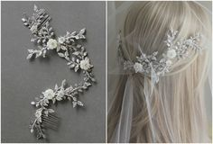 BESPOKE for Tracey_Anais headpiece with pearl flowers.jpg