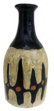 vente aux enchères Livia GORKA Porcelain Clay, Ceramic Clay, Ceramic Pottery, Pottery Art, Pottery Sculpture, Sculpture Clay, Sculptures, Earthenware, Stoneware