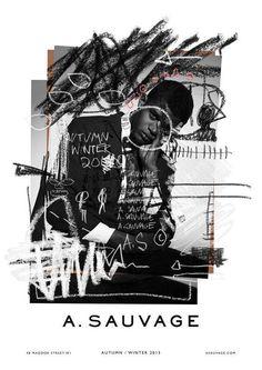 Fashion Magazine Design Layout Mood Boards 43 Ideas For Magazine Design Layout Mood Boards 43 Ideas For 2019 - - Fashion Magazine Layout Inspiration Photography 47 Ideas For Poster Design, Graphic Design Posters, Graphic Design Inspiration, Graphic Design Layouts, Magazine Collage, Mise En Page Portfolio Mode, Arte Latina, What Is Fashion Designing, Room Deco