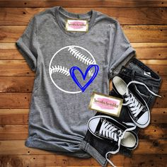 Personalized Baseball Shirt Baseball Mom Shirts Baseball Tank Baseball Sister Spirit Shirt Base - Funny Mom Shirts - Ideas of Funny Mom Shirts - Softball Mom Shirts, Baseball Sister, Baseball Caps, Baseball Season, Baseball Stuff, Baseball Mom Shirts Ideas, Baseball Videos, Sports T Shirts, Baseball Party