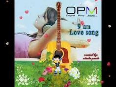 valentine's day movie mp3 songs free download