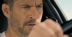 Fast & Furious 7 Will Retire (Not Kill) Paul Walker's Brian O'Connor