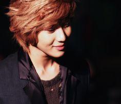 Angel Taemin