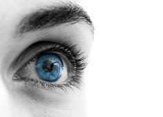 Glaucoma: causas y tratamiento natural on plantas_medicinales