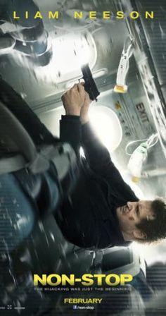 Non Stop Movie Premiere Liam Neeson | eBay
