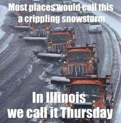 Minnesota lol <---- haha so true! every time Minneapolis, Meanwhile In Canada, Minnesota Home, Minnesota Funny, Minnesota Snow, Wisconsin Funny, Wisconsin Winter, Feeling Minnesota, Wisconsin Badgers