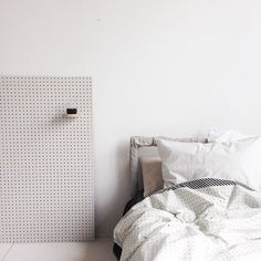 Bedding styleshoot for Studio Tinne and Mia. Photo: wij zijn kees
