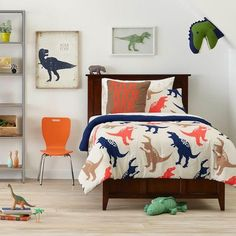 Creature Cave | Target Pillowfort Home Collection for Kids