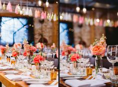 Distillery, Reception, Blush, Events, Table Decorations, Pink, Wedding, Beautiful, Home Decor
