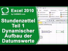 Kassenabrechnung kassenbuch kassenbericht pdf formular for Klassisches haushaltsbuch