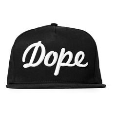 Stampd  LA Online Store 5 Panel Snap Back (72 AUD) ❤ liked on 249e3c718d1