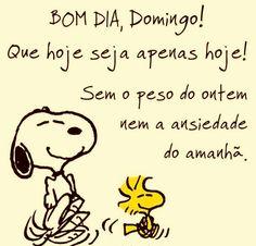 Bom dia.  http://www.tiagoraferreira.com/oportunidade/novorumo2-0/ #bomdia #tiagoferreira#domingo #fimdesemana #otimodia #ansiedade #peso