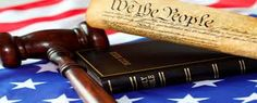 Supreme Court Throws Out Establishment Clause With Public Prayer Ruling