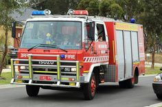 Fire Engine Rides for Kids Parties, Fetes, Kindergarten Visits and Christmas Fire Engine, Birthday Parties, Kindergarten, Engineering, Party, Kids, Anniversary Parties, Young Children, Boys
