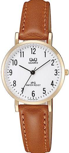 Q&Q QZ03J104Y - dámske hodinky Q&Q   dobrehodinky.sk