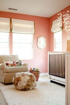Awesome awesome awesome site! They name a paint color and show you what it looks like in a real room!