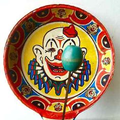 Fifties-Noisemaker-with-Clown