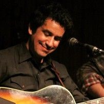 A.J. Croce, Son of Jim Croce, to Play in Oxford - Woodbury-Middlebury, CT Patch