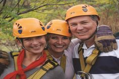 Teambuilding in Ballito, South Africa with Clubventure. List Of Activities, Team Building Activities, Corporate Events, South Africa, Challenges, Boots, Crotch Boots, Corporate Events Decor, Shoe Boot