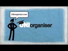 UNIorganiser