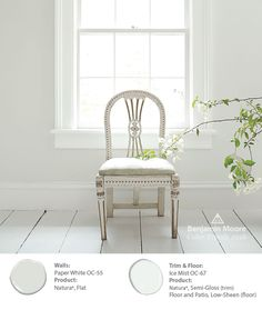 Simple Elegance Antique Chairs Can Be Beautiful Design Elements In Any Room From The