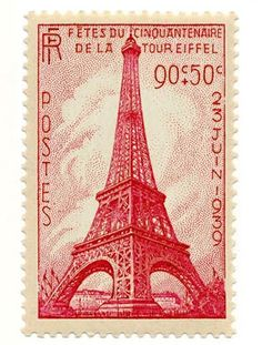 June 1939