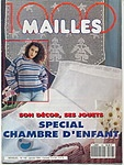 1000 Mailles № 148 01-1994