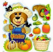 Napostábla - 104909267575230205944 - Picasa Webalbumok Weather Seasons, Baby Images, Educational Toys For Kids, Circle Time, Motor Activities, Activity Games, Autumn Trees, Childhood Education, Planner Stickers