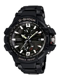 Casio Men's GWA1000D-1A G-Aviation G-Shock Watch, http://www.amazon.com/dp/B0093SLD1K/ref=cm_sw_r_pi_awdm_hpzptb11TR6D8
