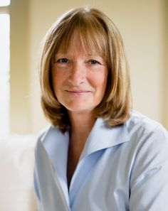 """This is Ann Fessler, Adoptee, Professor at RISD, Author of """"The Girls Who Went Away,"""" Filmmaker of """"A Girl Like Her."""" Ann has dedicated the past 8 years educating others about """"The Baby Scoop Era,"""" when 1.6 million young women unfairly lost their newborns to adoption because of the coersion & shame imposed by society, church and family. I admire her strength of character, as well as her empathy towards those of us who lived a life of secrets & lies after our precious babies were taken."""