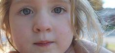 8 ways to nurture a child�s soul