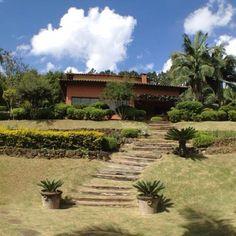 #GfcImobiliária #Imóvel #Imóveis #MarketingImobiliário #MercadoImobiliário #Corretor #Casas #Venda #Compra #Corretoresdeimóveis #GranjaViana #Cotia #Condomínio