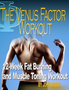 The Venus Factor Workout. 12 week Fat Burning and Muscle Toning Workout Weight Loss Before, Weight Loss Diet Plan, Weight Loss Program, Diet Program, Losing Weight, Weight Gain, Best Diets To Lose Weight Fast, Best Weight Loss, How To Lose Weight Fast