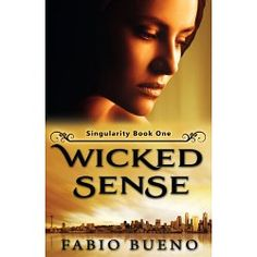 Witches inhabit our world, organized in covens and hiding behind a shroud of secrecy—the Veil.  Skye's London coven sends her to Seattle's Greenwood High to find the Singularity, an unusually gifted witch who may break the Veil and trigger a dangerous new era of witch-hunting.  Things get complicated when Skye meets a charming new classmate, Drake. Skye's job becomes even trickier when she clashes with Jane, an intimidating rival witch.