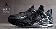 e830214bfb7 Sneakers Retro-Running y Zapatillas Retro-Basket Online - The Point