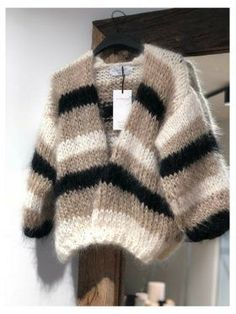 1335 Best My kind of knit images in 2020 | Fashion, How to