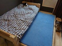 Nachtkastje Kinderkamer Afbeeldingen : Beste afbeeldingen van meubels voor kinderen