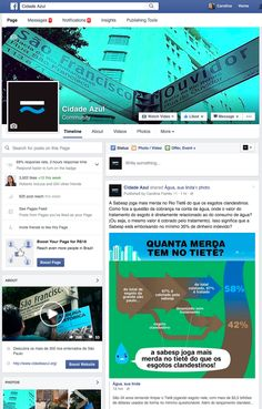 Facebook page Timeline, Insight, Community, Messages, Facebook, Photo And Video, Videos, City, Planets
