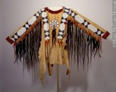 Северная америка костюмы индейцев