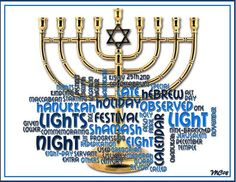 happy-hanukkah-history-and-facts-related-to-hanukkah-2015-celebrations-image-1.JPG (639×494)