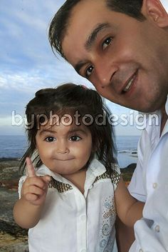 aile fotoğrafı,baba kız,baby photography