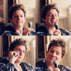 I was busy thinking about dis boy 😜 Charlie Puth Instagram, Berklee College Of Music, Cute Celebrities, Celebs, Playing Piano, King Of Music, Famous Singers, Best Friend Goals, Celebrity Babies