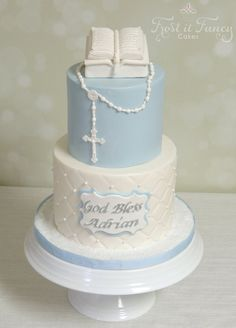 """https://flic.kr/p/DcSzi7 