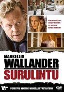 Wallanderit (ei oo viel yhtään:))