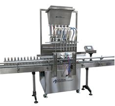 Accutek is known for manufacturing a wide range of filling machines including bottle filling machines. Our aim is to offer high quality packaging machines at highly affordable prices. Label Machine, Packaging Machine, Filling System, Packaging Solutions, Vacuums, Cogs, Bottle, Packing, Range