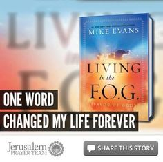 "Are you Living in the F. by Dr. Mike Evans We live in the ""Me Generation"" where secular humanists, even in the pulpit, have fanned the flames of. Mike Evans, Dr Evans, Dr Mike, Pray For Peace, Art Thou, My Generation, Change My Life, Timeline Photos, Jerusalem"