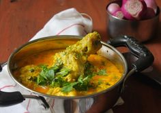 13 Authentic Curries From Around India That Are Better Than Butter Chicken