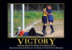 Victory Demotivational Posters Funny, Conservative Memes, Dungeons And Dragons Memes, Hard Truth, Work Humor, Victorious, Things That Bounce, Laughter, Funny Quotes